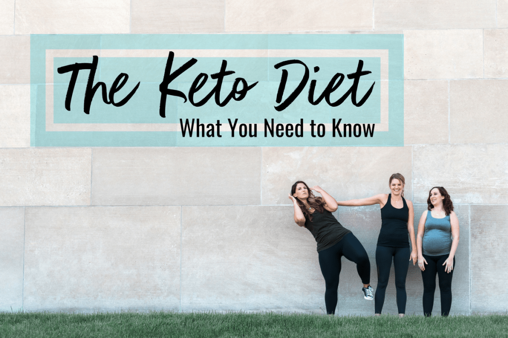 The problem with restrictive diets that we've seen over and over again is that they are not sustainable long term. The Ketogenic Diet is no exception. Cutting out carbohydrates is not only not necessary for weight loss, it often backfires.